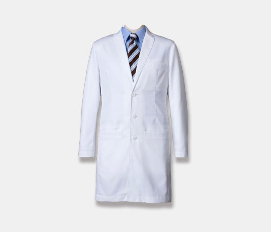 Healthcare uniforms dubai